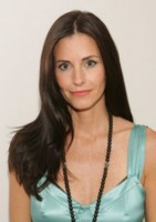 Courteney Cox picture G133078