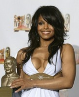 Janet Jackson picture G13308