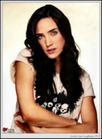 Jennifer Connelly picture G133154
