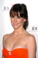 Jennifer Love Hewitt picture G133189