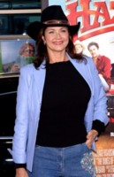 Lynda Carter picture G133318