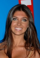 Brittany Gastineau picture G133437