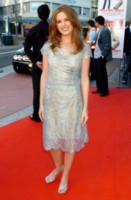 Isla Fisher picture G133495
