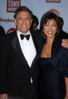 Julie Chen picture G133501