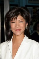 Julie Chen picture G133503