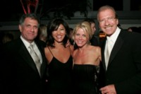 Julie Chen picture G133504
