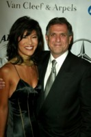 Julie Chen picture G133507