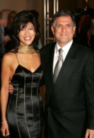 Julie Chen picture G133508