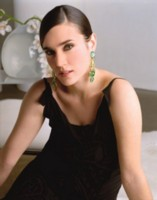 Jennifer Connelly picture G13351