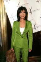Julie Chen picture G133510