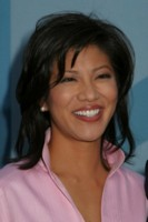 Julie Chen picture G133512