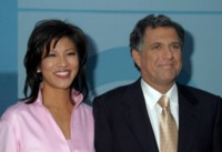 Julie Chen picture G133513