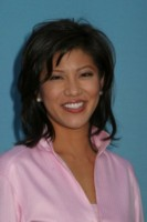 Julie Chen picture G133514