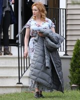 Christina Hendricks picture G1335344