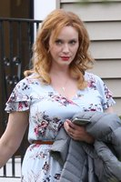 Christina Hendricks picture G1335345