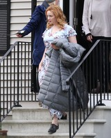 Christina Hendricks picture G1335352