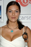 Adrianne Curry picture G133564