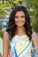 Alice Greczyn picture G133603