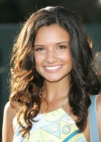 Alice Greczyn picture G298580