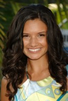 Alice Greczyn picture G133606