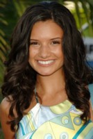Alice Greczyn picture G133608