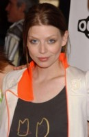 Amber Benson picture G133775