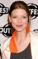 Amber Benson picture G133776