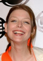 Amber Benson picture G133777