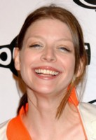 Amber Benson picture G133779