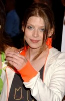 Amber Benson picture G133780