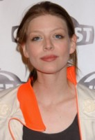 Amber Benson picture G133781