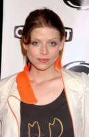 Amber Benson picture G133783
