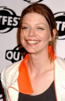Amber Benson picture G133784