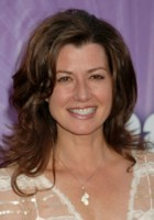 Amy Grant picture G133830
