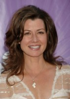 Amy Grant picture G133832