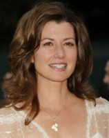 Amy Grant picture G133833