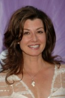 Amy Grant picture G133834