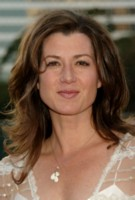Amy Grant picture G133835