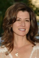 Amy Grant picture G133836