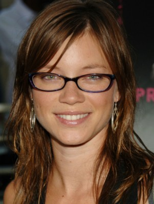 Amy Smart poster G133844