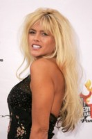 Anna Nicole Smith picture G133913