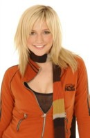 Ashlee Simpson picture G87077