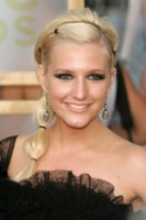 Ashlee Simpson picture G134074