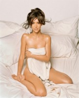 Jennifer Love Hewitt picture G163919