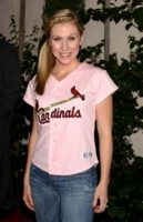 Ashley Drane - fantasy Cardinals player and girl you'd like to take home to Mom.