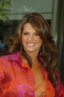 Barbara Bermudo picture G134191