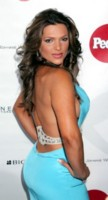 Barbara Bermudo picture G134184