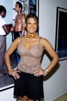 Barbara Bermudo picture G134193