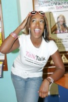 Big Brother picture G134271