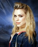 Billie Piper picture G134281